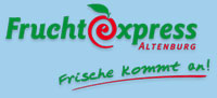 Partner Hotel Fruchtexpress